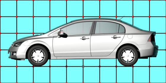 Honda_Civic_Sedan_e1_POV_scene_w560h280q10.jpg