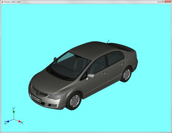 poseray_preview_Honda_Civic_Sedan_lwo_1st_s.jpg
