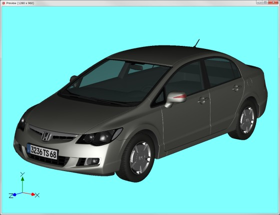 poseray_preview_Honda_Civic_Sedan_lwo_last_s.jpg