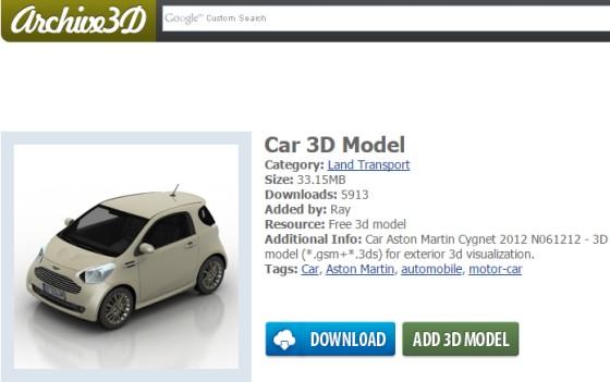 Archive3D_Aston_Martin_Cygnet_2012_N061212_ts.jpg