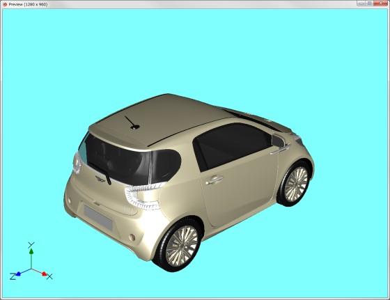 poseray_preview_Aston_Martin_Cygnet_2012_N061212_1st_s.jpg