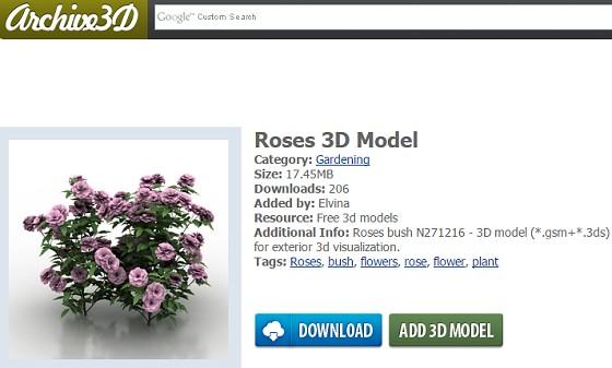 Archive3D_Roses_bush_N271216_ts.jpg