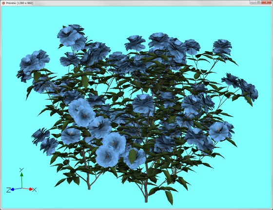 poseray_preview_Roses_bush_N271216_3ds_last_s.jpg