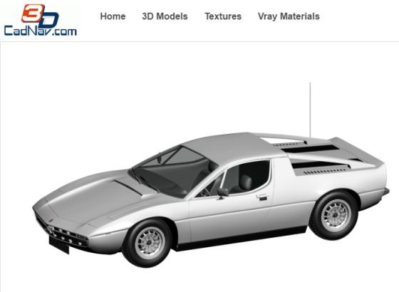 CadNav_Maserati_Merak_sports_car_ts.jpg