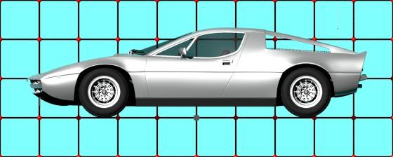 Maserati_Merak_1972_e2_POV_scene_w560h224q10.jpg