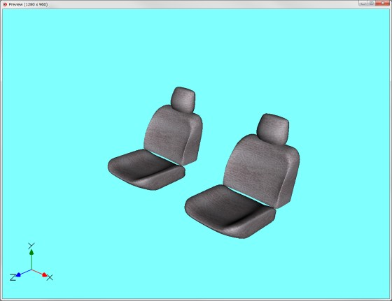 Maserati_Merak_Seat_s.jpg