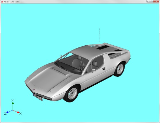 poseray_preview_Maserati_Merak_sports_car_lwo_1st_s.jpg