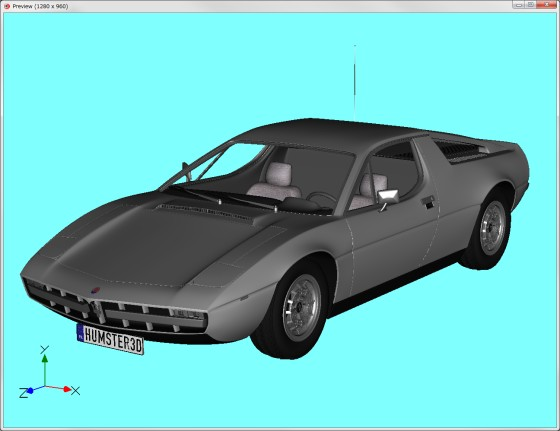poseray_preview_Maserati_Merak_sports_car_lwo_last_s.jpg