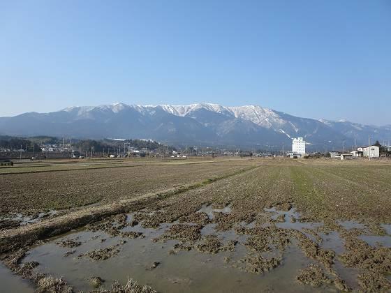 2017-02-16_1401_比良山脈_IMG_7943_s.JPG