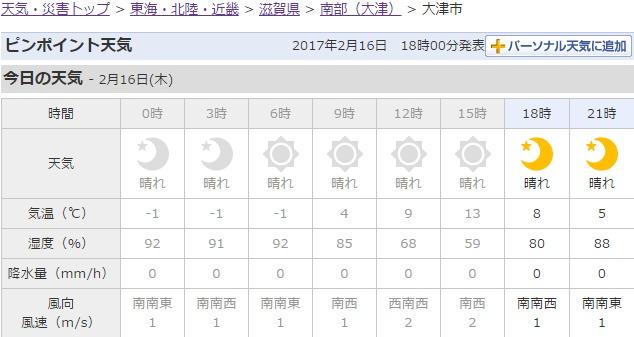 2017-02-16_大津市の天気_Yahoo天気災害_ts.jpg