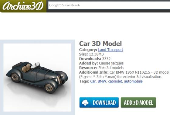 Archive3d_BMW_1950_ts.jpg