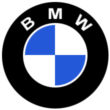 Car_BMW_1950_N110215_e4_502logo.jpg