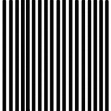 Car_BMW_1950_N110215_e4_grille.jpg