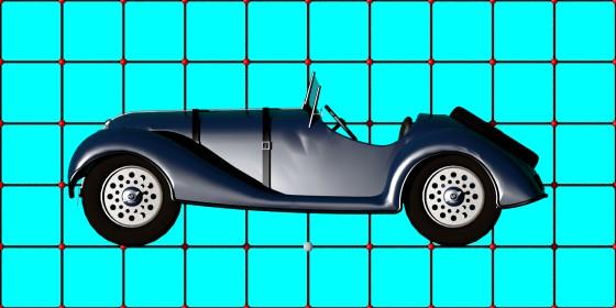Car_BMW_1950_N110215_e4_POV_scene_w560h280q10.jpg