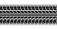Car_BMW_1950_N110215_e4_Tyre_Tread.jpg