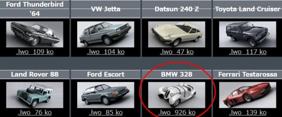 DMI-3d_BMW_328_ts.jpg