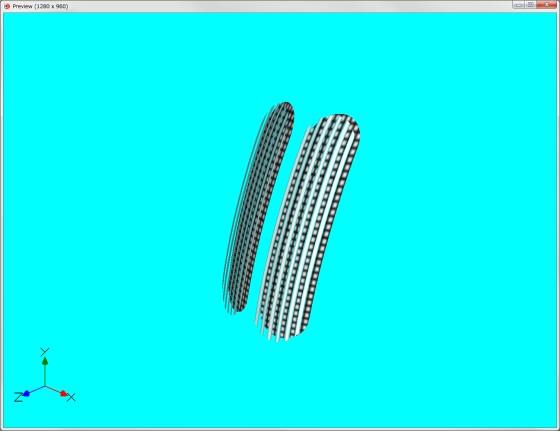 Grill_Car_BMW_1950_N110215_s.jpg