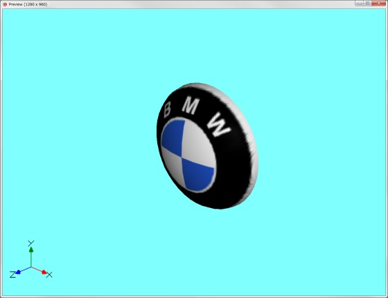 Logo_Car_BMW_1950_N110215_s.jpg