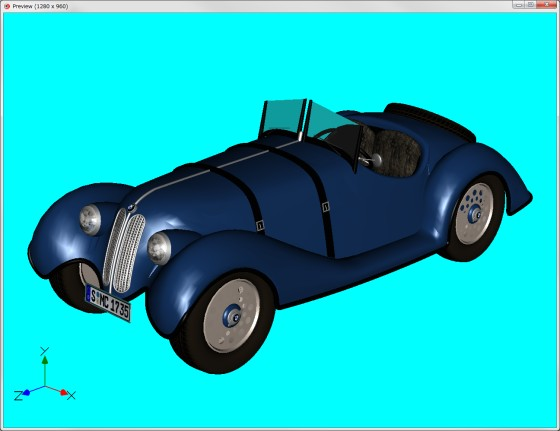 poseray_preview_Car_BMW_1950_N110215_3ds_last_s.jpg