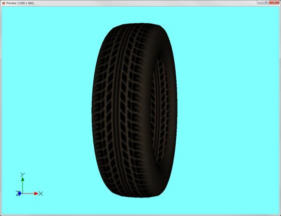 Tyre_Car_BMW_1950_N110215_s.jpg