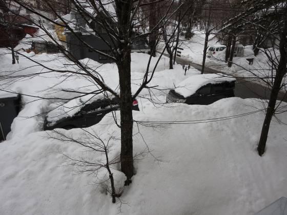 2017-02-20_1433_部屋の窓から見下ろした積雪の様子_IMG_7988_s.JPG