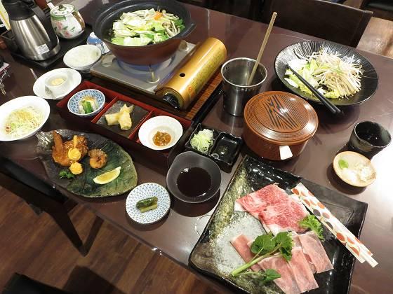 2017-02-20_1757_夕食_IMG_7990_s.JPG