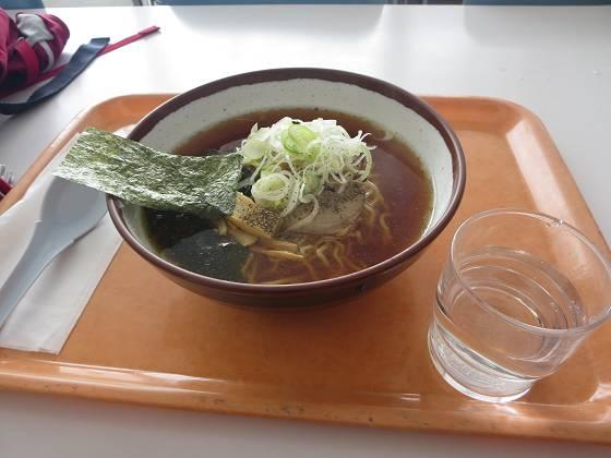2017-02-21_1129_レストエデン・チャーシュー麺_IMG_8010_s.JPG
