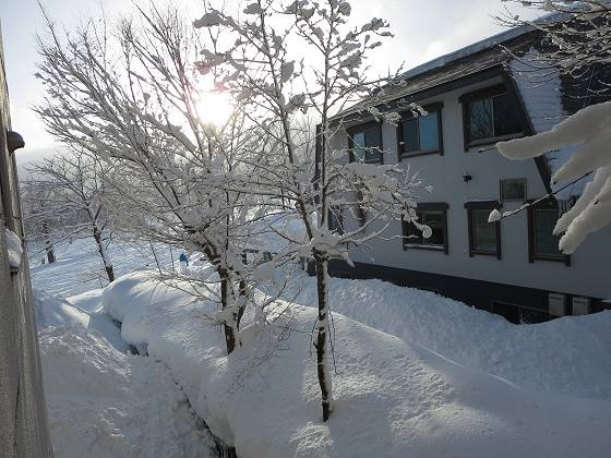 2017-02-21_1626_部屋の窓から夕日_IMG_8026_s.JPG