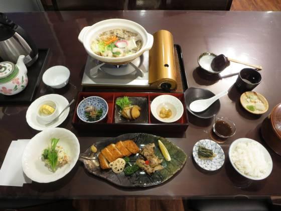 2017-02-21_1801_夕食_IMG_8027_s.JPG