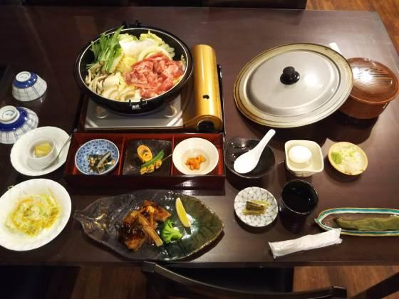 2017-02-22_1803_夕食_DSC_0004_s.JPG