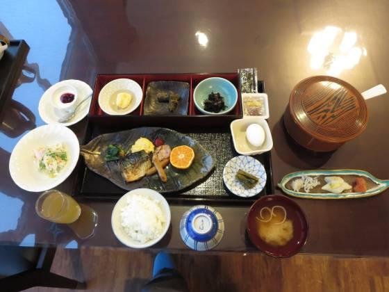 2017-02-23_0706_朝食_IMG_8104_s.JPG