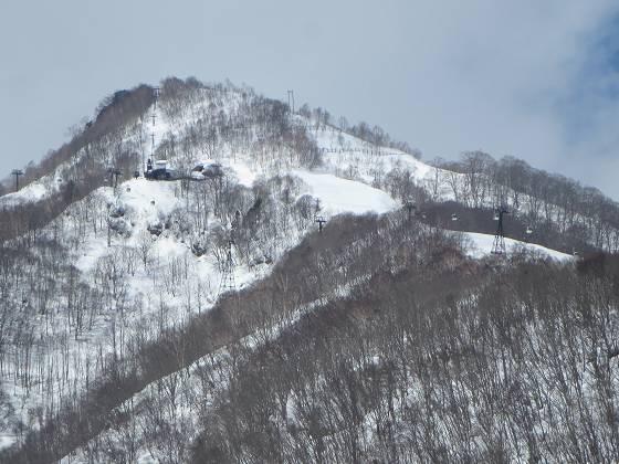 2017-02-24_1144_鐘の鳴る丘第2ゲレンデから馬の背コース_IMG_8160_s.JPG
