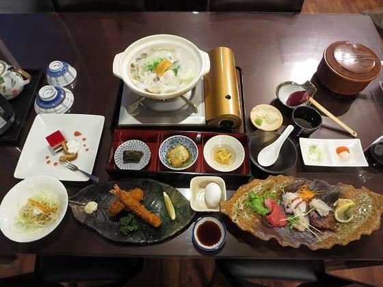 2017-02-24_1800_夕食_IMG_8199_s.JPG
