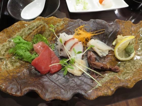 2017-02-24_1802_お造り_IMG_8201_s.JPG