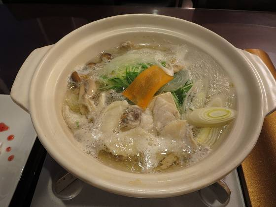 2017-02-24_1802_河豚鍋_IMG_8200_s.JPG