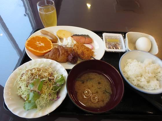 2017-02-25_0704_朝食_IMG_8205_s.JPG