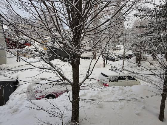 2017-02-26_0646_窓から見た雪の様子_IMG_8248_s.JPG