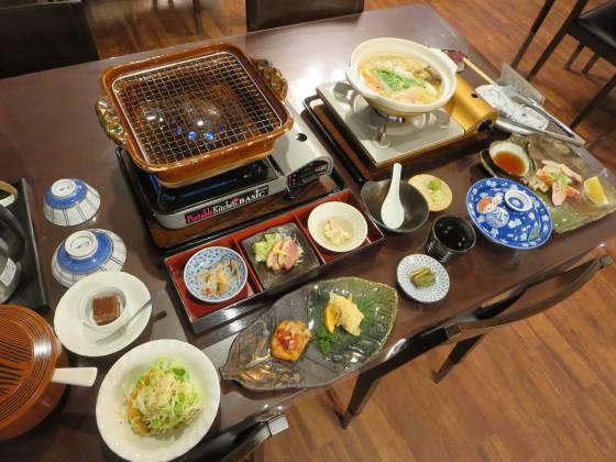 2017-02-26_1757_夕食_IMG_8299_s.JPG