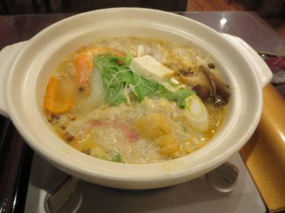 2017-02-26_1757_夕食・豆乳鍋_IMG_8301_s.JPG