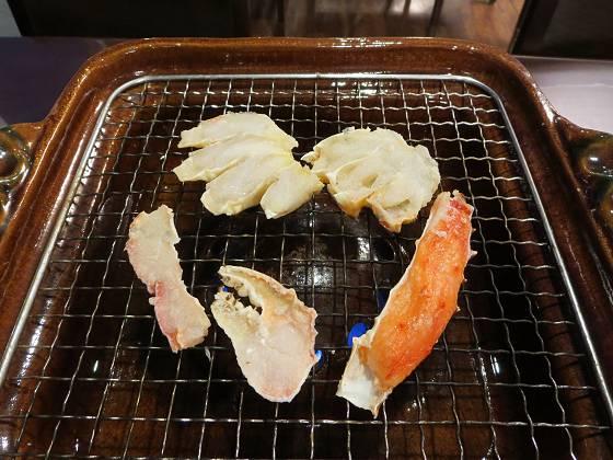 2017-02-26_1759_夕食・焼きガニ_IMG_8304_s.JPG