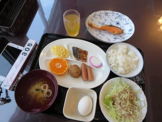2017-02-27_0708_朝食_IMG_8307_s.JPG