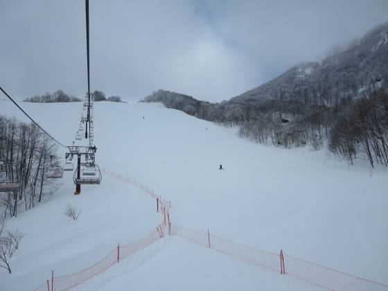 2017-02-27_0905_ハンの木ゲレンデ急斜面_IMG_8325_s.JPG