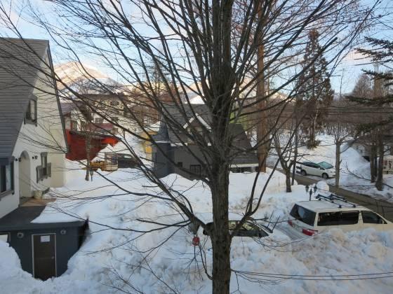 2017-02-28_0648_朝の窓からの景色_IMG_8390_s.JPG