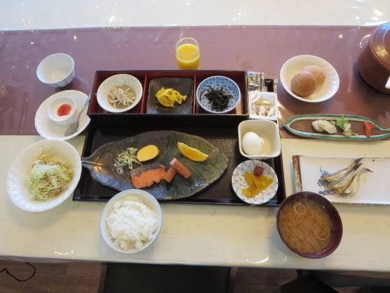 2017-02-28_0705_朝食_IMG_8391_s.JPG