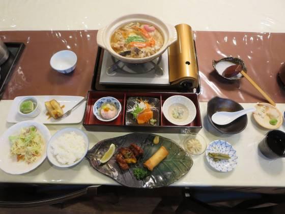 2017-02-28_1803_夕食_IMG_8452_s.JPG