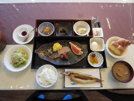 2017-03-01_0705_朝食_IMG_8455_s.JPG