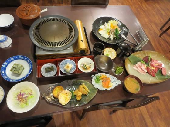 2017-03-01_1801_夕食_IMG_8478_s.JPG