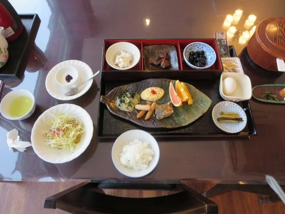 2017-03-02_0702_朝食_IMG_8482_s.JPG