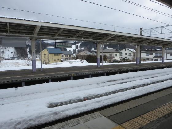 2017-03-02_1002_白馬駅ホーム_IMG_8485_s.JPG