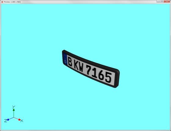 License_Plate_Porsche_911_2017_s.jpg